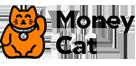 Tài chính MoneyCat