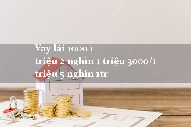 Vaylai1trieu Vay lãi 1000 1 triệu 2 nghìn 1 triệu 3000/1 triệu 5 nghìn 1tr