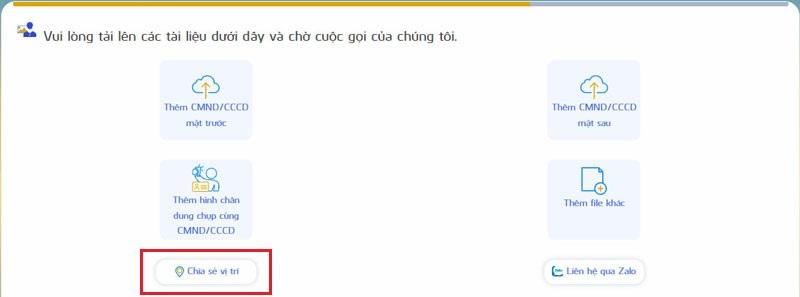 HuongdanvaytienCash24 Hướng dẫn vay tiền Cash24