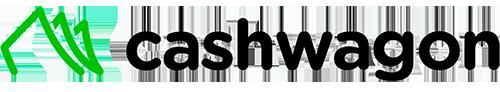 Logo Cashwagon