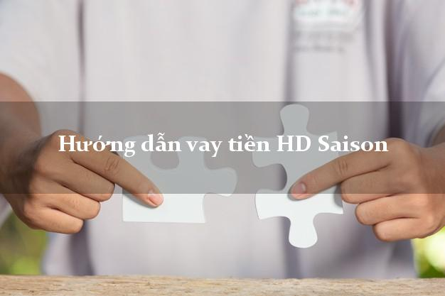logo HD Saison