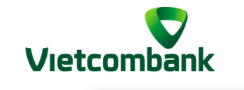 Hướng dẫn vay tiền Vietcombank