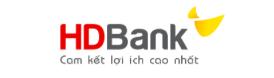 Hướng dẫn vay tiền HDBank trực tuyến